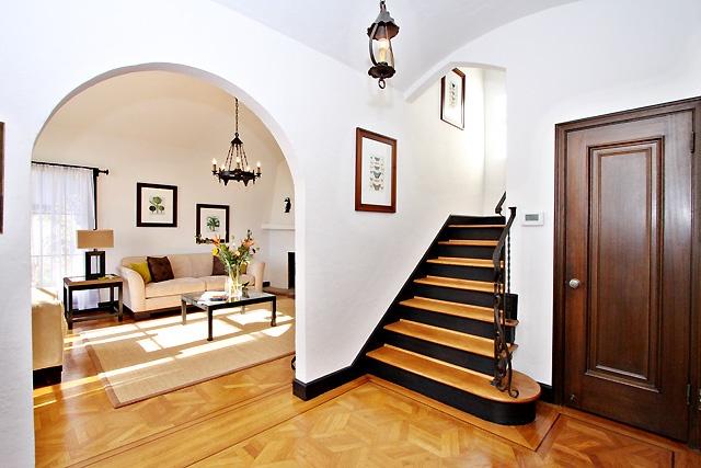 420 Hazelwood Avenue San Francisco, CA 94127 – SOLD