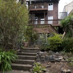 479 28th Street, San Francisco CA 94131