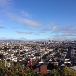 SOLD - 233 Franconia Street San Francisco, CA 94110