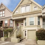 SOLD - 4024-4026 18th Street, San Francisco CA 94114