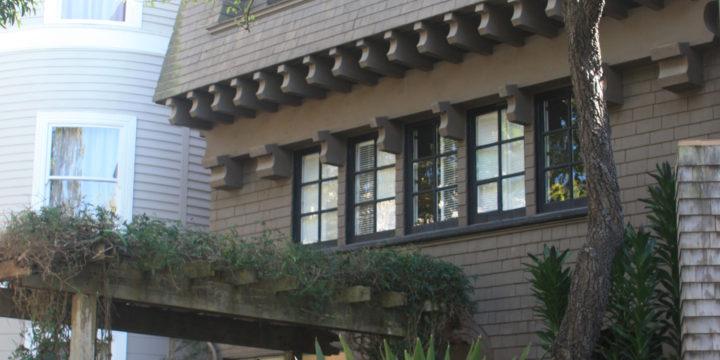 SOLD – 2637 Union Street, San Francisco CA 94123