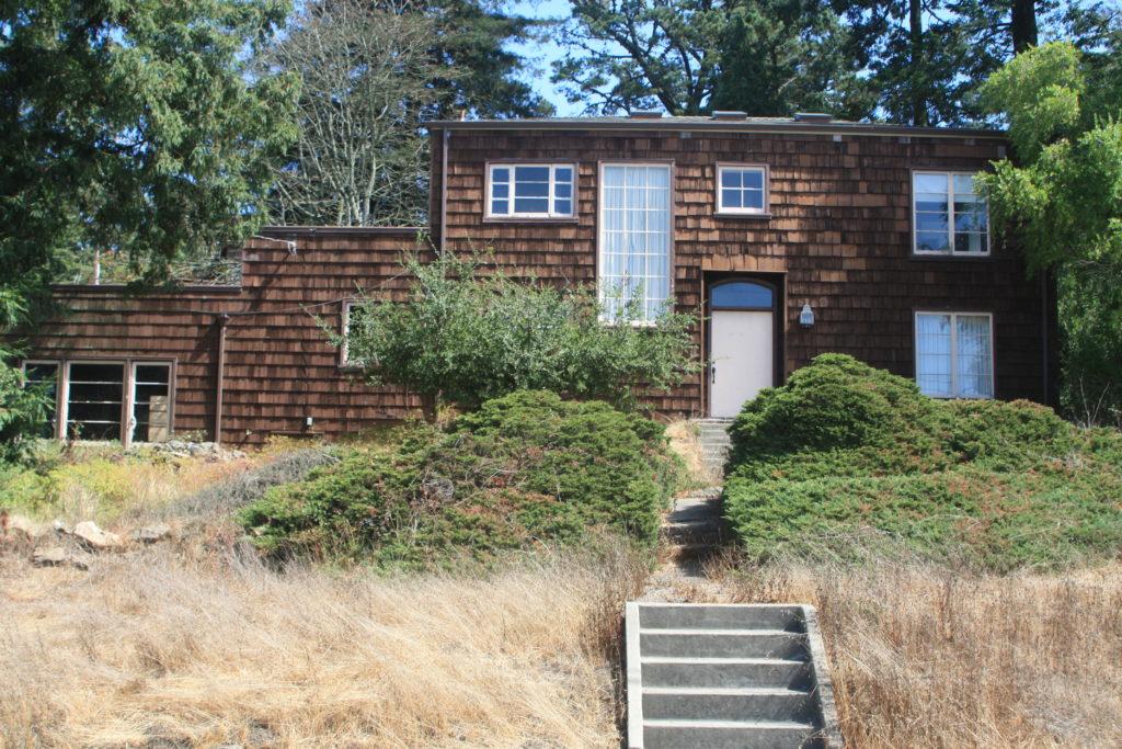 899 Grizzly Peak Blvd. Berkeley, CA 94708-1313