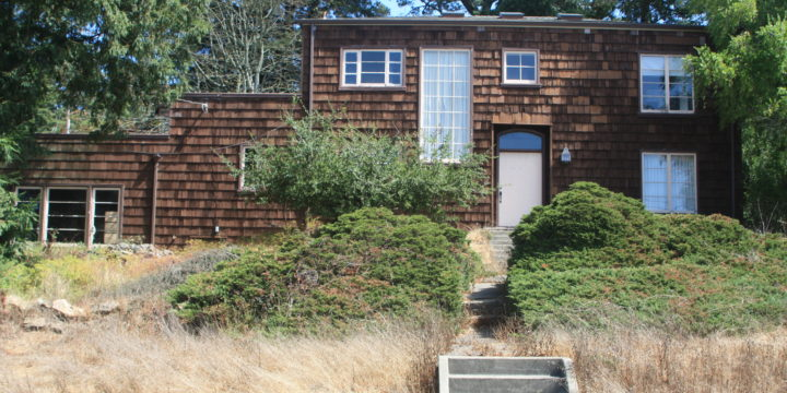 SOLD – 899 Grizzly Peak Blvd. Berkeley, CA 94708-1313