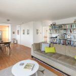 148 Villa Terrace, San Francisco, CA 94114