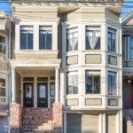 3860-3862 Cesar Chavez St,San Francisco, CA 94131 -