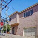 360 Steiner St, San Francisco, CA 94117